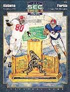 92 SEC Program