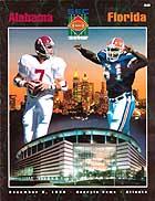 94 SEC Program
