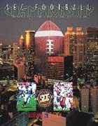 96 SEC Program