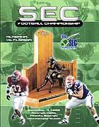 99 SEC Program
