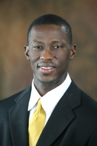 Anthony Grant