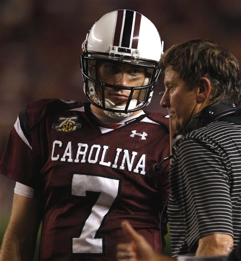 Smelley Spurrier