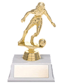 youthsoccertrophy